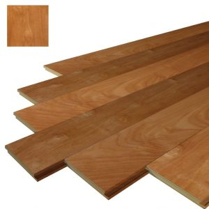 MATWOOD INNOVATION ENGINEERED 12MM FLOORS - MAPLE