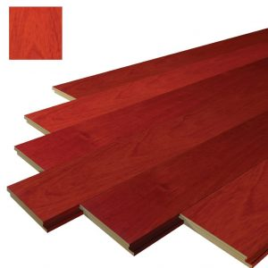 MATWOOD INNOVATION ENGINEERED 15MM FLOORS - JATOBA